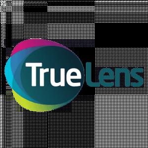 TrueLens: Neues Geld, neues Targeting-Tool