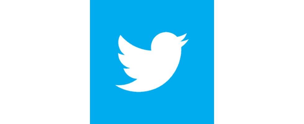 25 Twitter Weisheiten