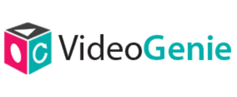 Videogenie: User-Videos als Werbefilme