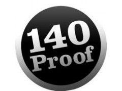 140-Proof-Logo