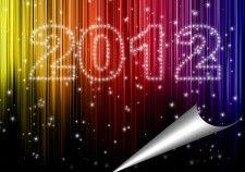 Rückblick: Was 2012 im Marketing wichtig war