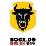 Borucinski Grafix