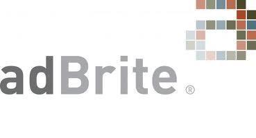 adBrite-Logo