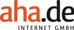 aha.de Internet GmbH