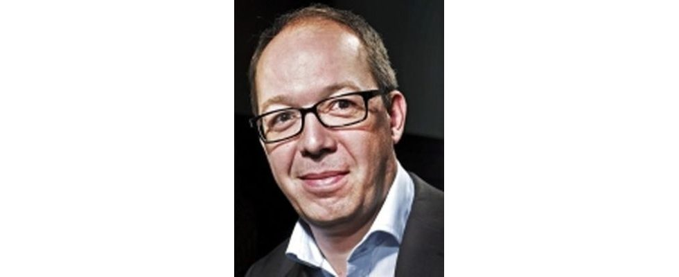 d3con Experteninterview: Andreas Küenle, netpoint media