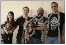 Blogger verdient mit Paywall-Experiment sechsstellige Beträge in nur 6 Stunden