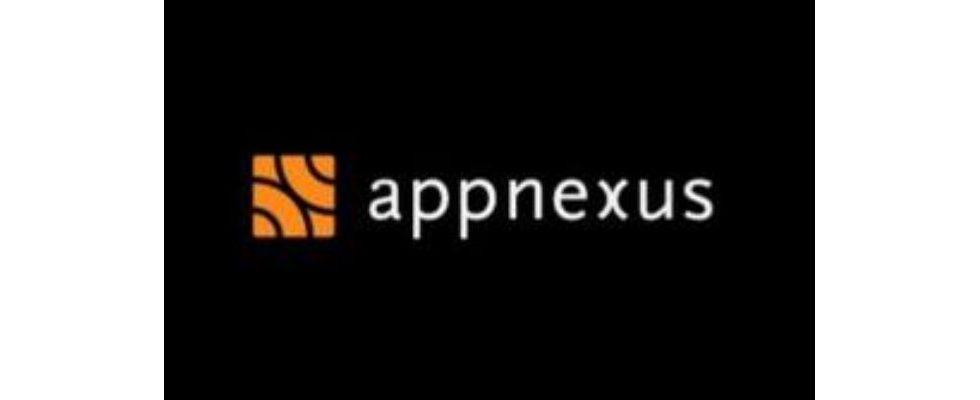 Dicke Finanzspritze für AppNexus