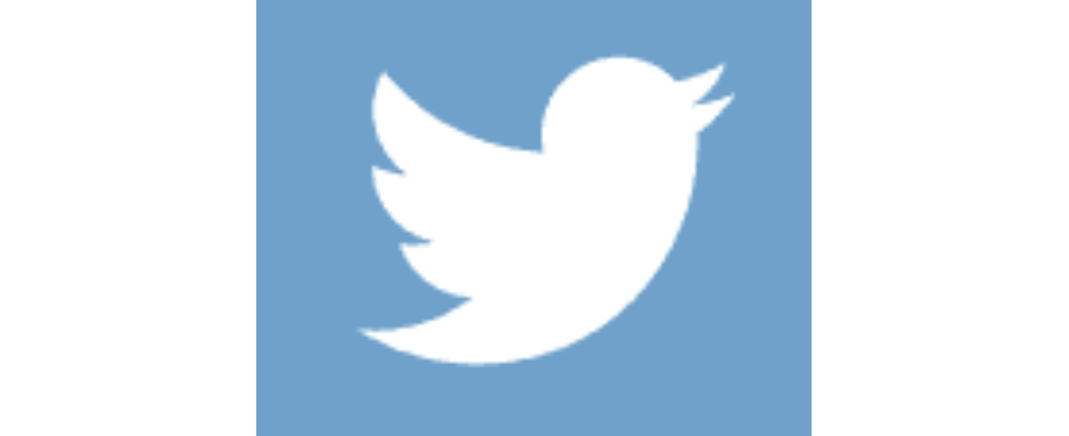 Twitter erklärt das Verhalten von TV-Zuschauern