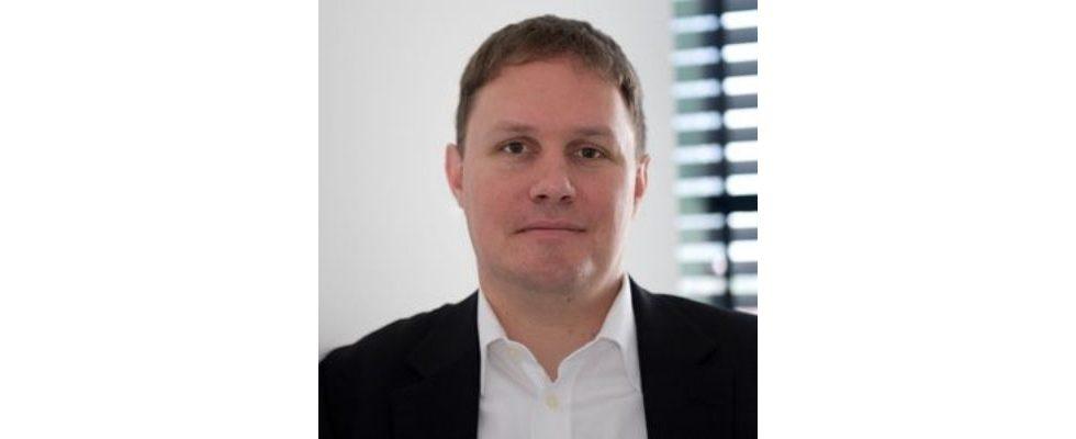d3con Experteninterview: Dr. Carsten Brosda, Stadt Hamburg