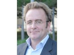 Christian Griesbach, Axel Springer Media Impact
