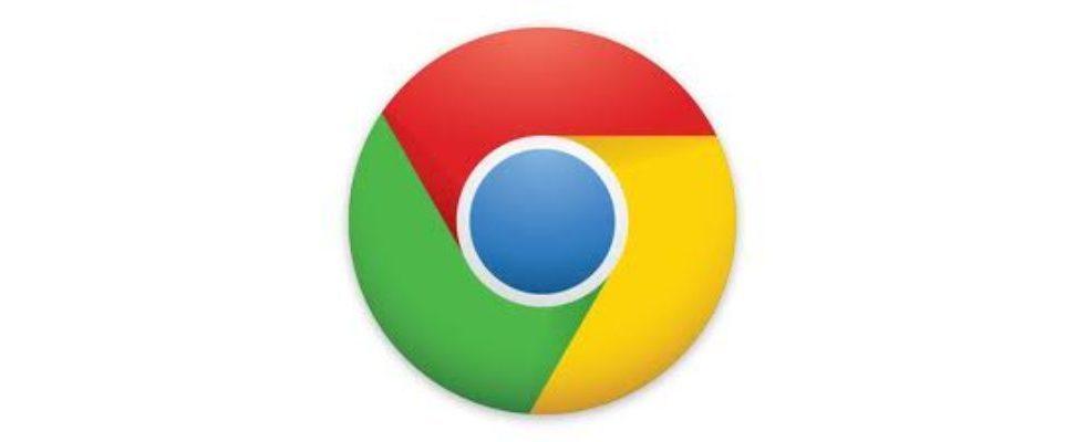 Browser-Nutzung: Google Chrome legt zu