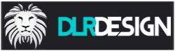 DLRdesign – Full Service Agentur