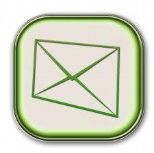 Infografik: Warum E-Mail-Marketing wichtig bleibt