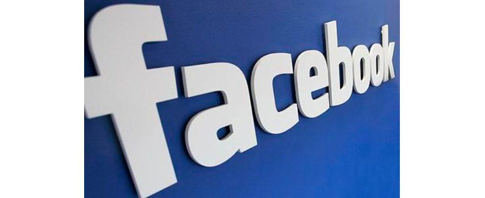 Facebook: Videos in Newsfeed starten künftig automatisch