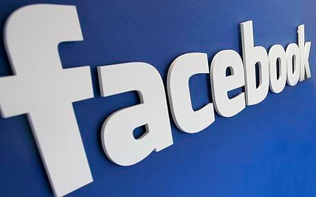 Facebook verstößt wieder gegen deutsche Gesetze