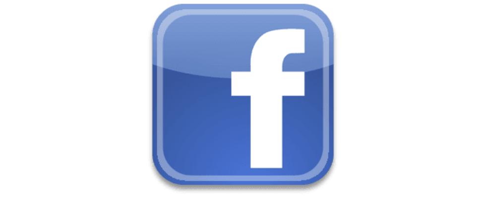 Gibt's bei Facebook bald Auto-Play-Anzeigen?