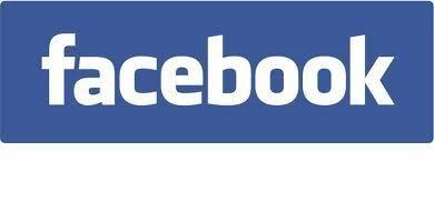 http://onlinemarketing.de/wp-content/uploads/2013/01/facebook_12.jpg