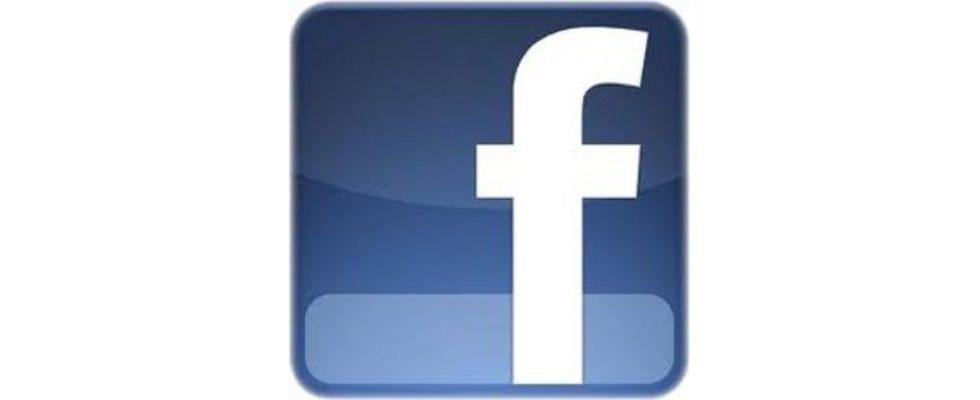 Wie Facebooks Promote-Page-Option funktioniert