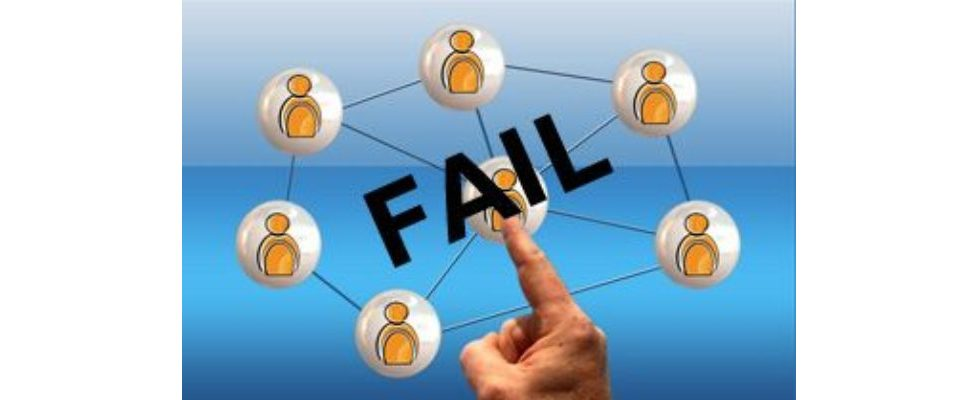 Was Brands im Social Web falsch machen