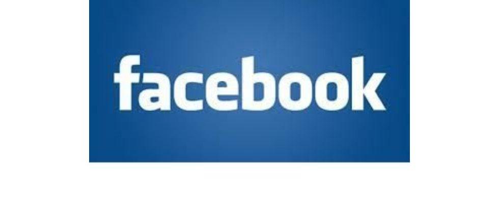 Facebook: Link-Previews jetzt größer