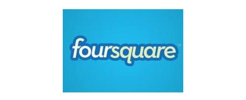 Foursquare launcht Self-Serve-Anzeigen