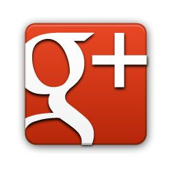 Google+ launcht neues Page-Manager-Dashboard