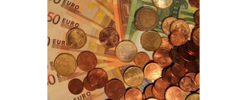 Ausgaben für SEA steigen weltweit
