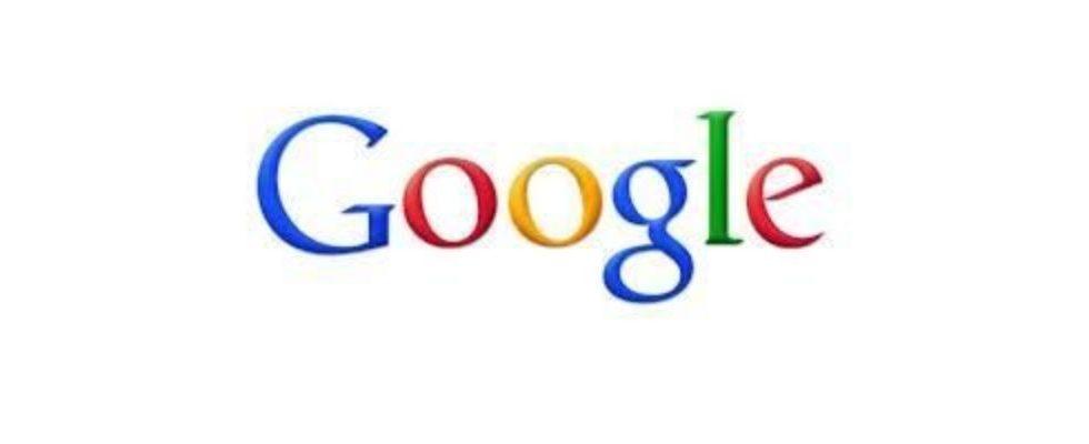 Google macht Links aus Definition-URLs