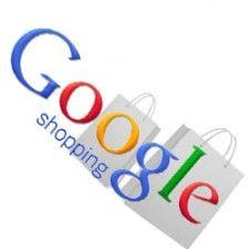 Die Wichtigkeit von Produktdaten in Google Shopping und die Wahrheit hinter der Umstellung auf ein kostenpflichtiges Modell