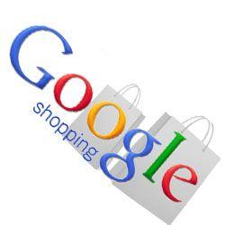 Google Shopping Integration fällt stark ab