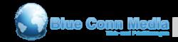 Blue Connection Media UG (haftungsbeschränkt)