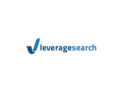 leveragesearch