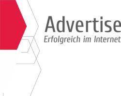 Advertise GmbH