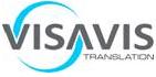 visavis-translation