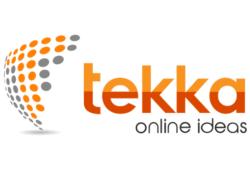 tekka online ideas