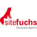 sitefuchs GmbH – Conversion Agentur