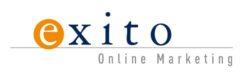 exito GmbH & Co. KG