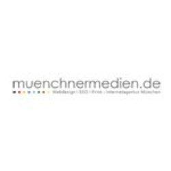 muenchnermedien.de