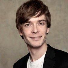 d3con Experteninterview: Mathias Lerche, netpoint media