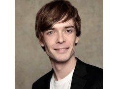 Mathias Lerche, netpoint media