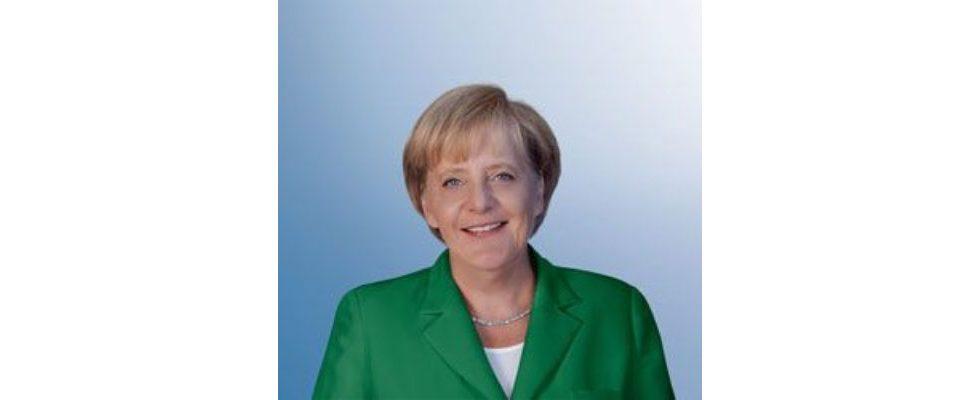 Update: Merkel kauft doch keine Facebook Fans