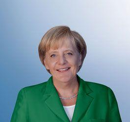 © Foto: CDU/Laurence Chaperon