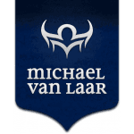 Michael van Laar – Online-Marketing und Webdesign