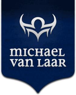 Michael van Laar – Online-Marketing und Webdesign