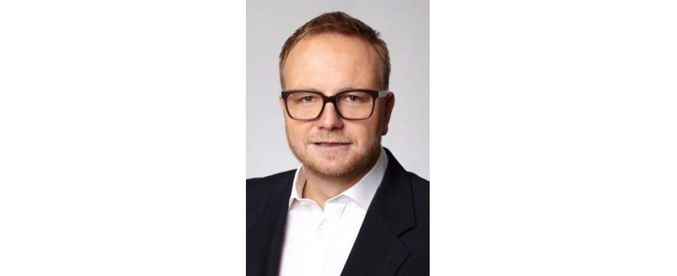 d3con Experteninterview: Oliver Hülse, Rocket Fuel