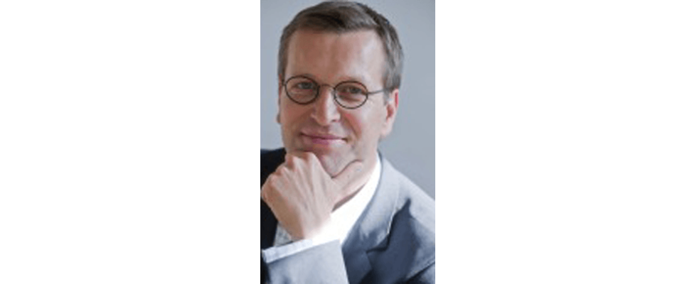 d3con Experteninterview: Prof. Dr. Burkhardt Funk, Leuphana Universität Lüneburg