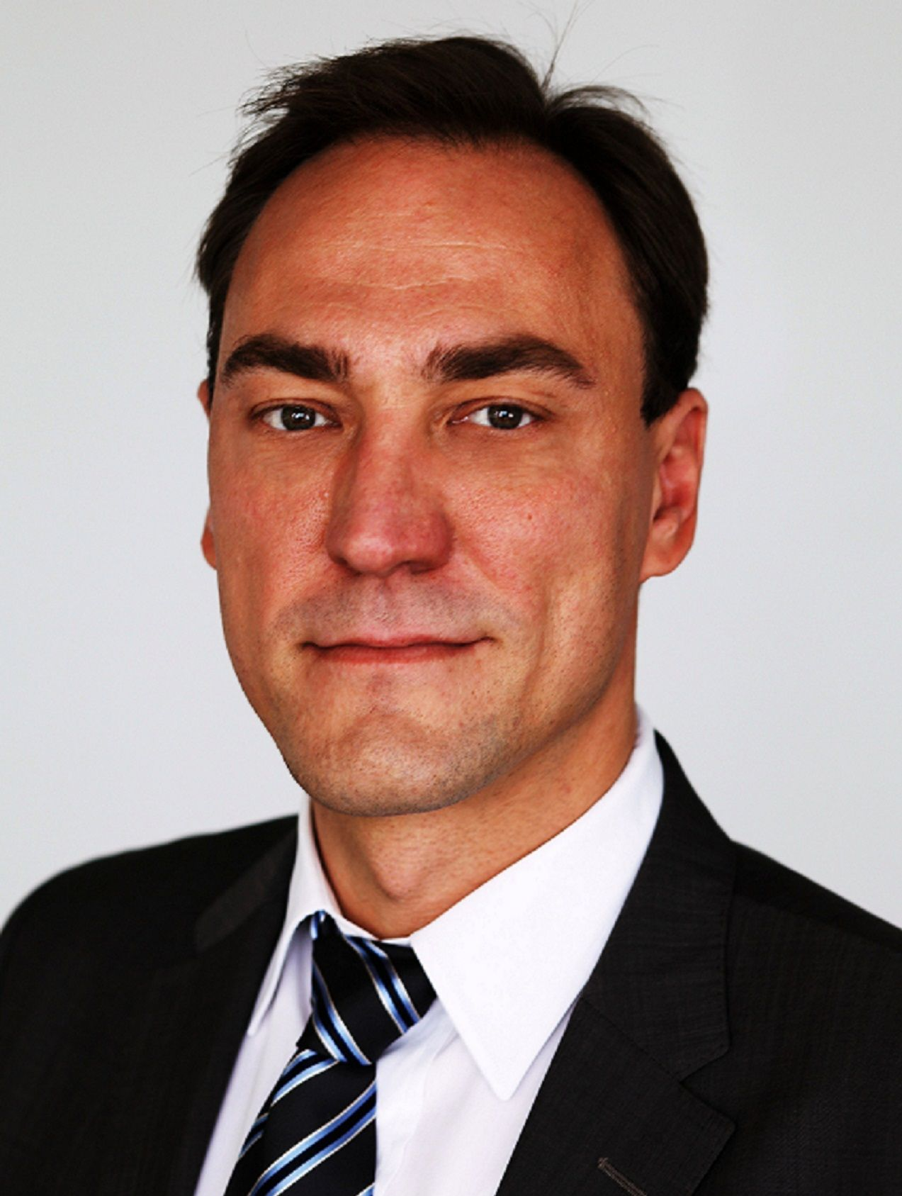 Martin Rieß wird Country Manager DACH bei zanox