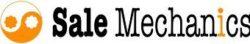 Sale Mechanics – Internetagentur