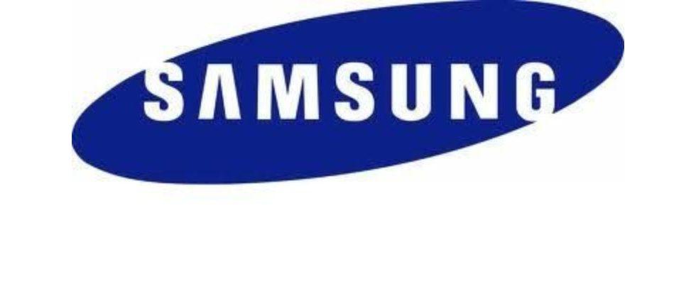 Samsung: Erfolg mit Facebook-Anzeigen
