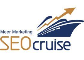 Logo SEOcruise